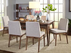 Bàn ghế ăn đẹp, bàn ghế ăn cao cấp