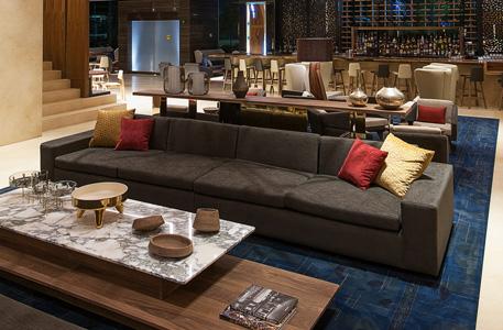 Ghế sofa đẹp, ghế sofa cao cấp
