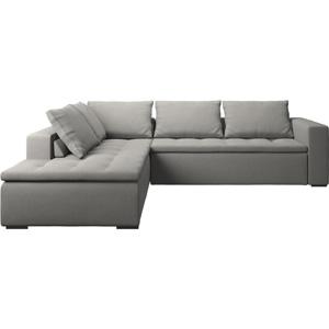 Ghế sofa góc đẹp, ghế sofa góc cao cấp