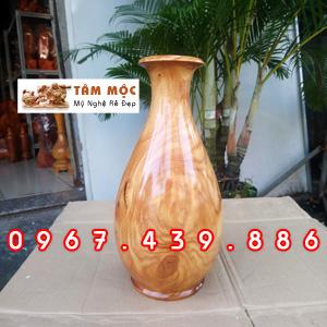 Chum gõ đỏ Việt