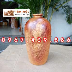Chum gỗ hương Việt vân đẹp