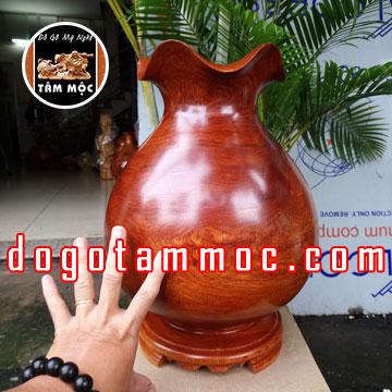 Chum củ tỏi gỗ hương Việt vân Tia Lông Chuột đẹp lạ