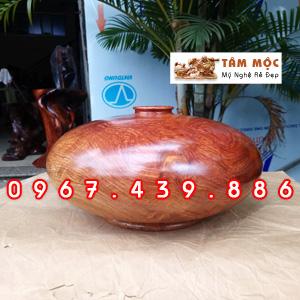 Chum phú quý gỗ hương Việt vân chun đẹp lạ