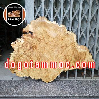 Tranh gỗ nu nghiến (ngọc nghiến) đẹp
