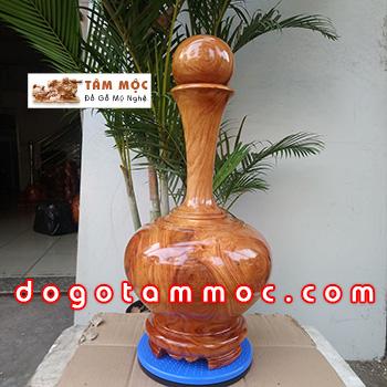 Chum gỗ Gõ Đỏ Việt (cate) siêu vân đẹp độc lạ