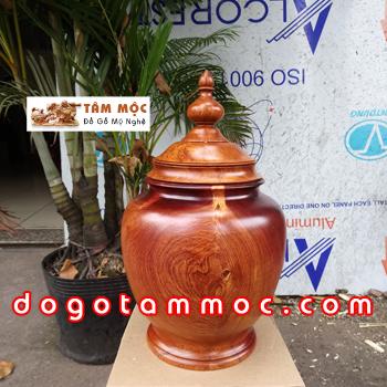 Chum gỗ hương Việt vân chun đẹp lạ